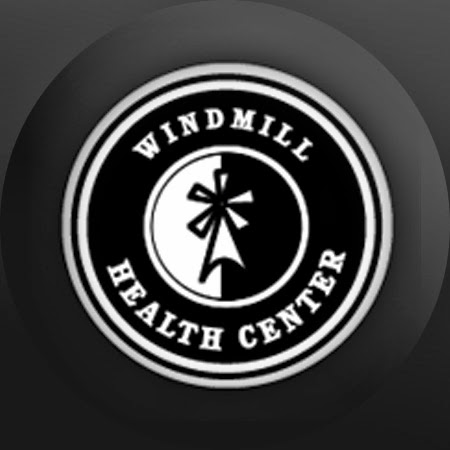 Windmill Chiropractic