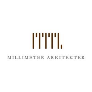 Millimeter Arkitekter AB
