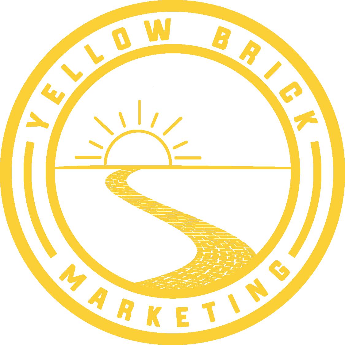 Yellow Brick Marketing - Atlanta, GA 30340 - (941)705-5135 | ShowMeLocal.com