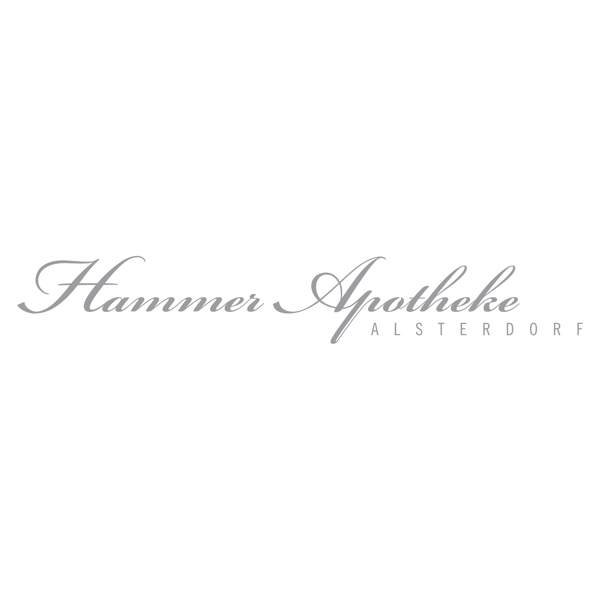 Bild zu Hammer Apotheke in Hamburg