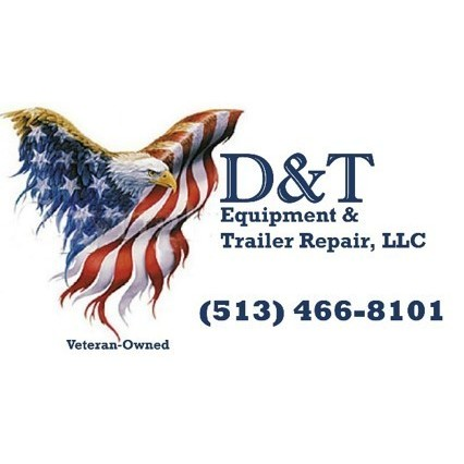 D  and  T Equipment  and  Trailer Repair, LLC