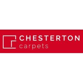 Chesterton Carpets - Cambridge, Cambridgeshire CB4 1XE - 01223 365396 | ShowMeLocal.com