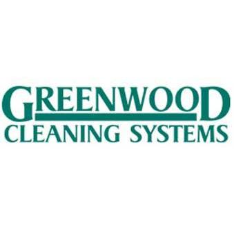 Greenwood Cleaning Systems, Inc - Davenport, IA - House Cleaning Services