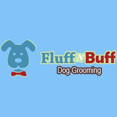Fluff N Buff Dog Grooming