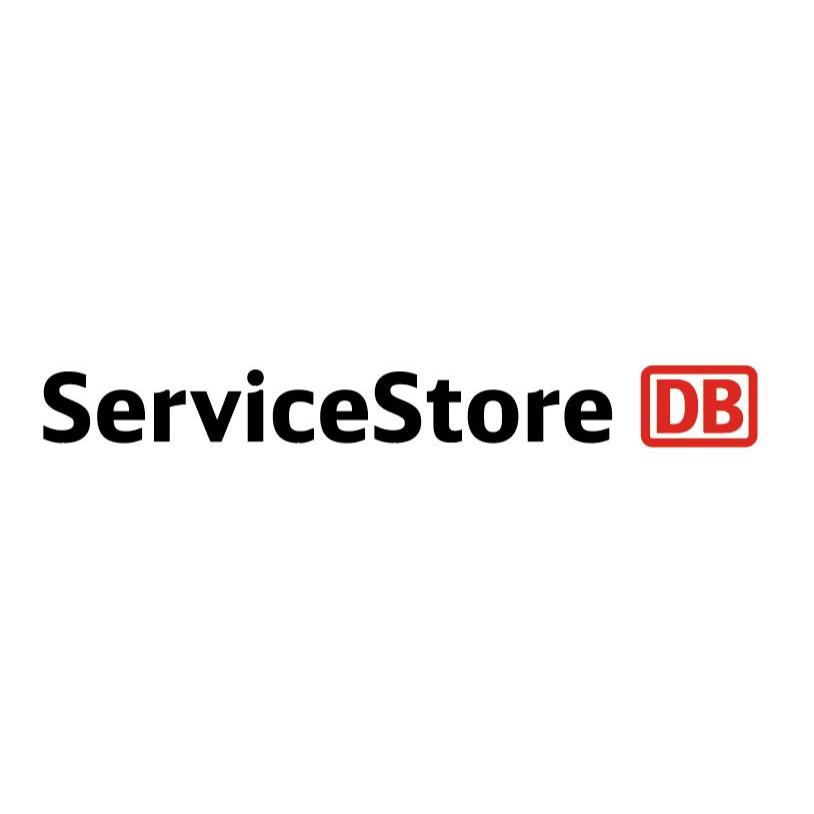 Bild zu Service Store DB in Untertürkheim Stadt Stuttgart