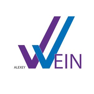 Bild zu Alexey Wein Installateur - und Heizungsbaumeister in Burgdorf Kreis Hannover