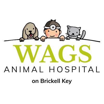 Wags Animal Hospital