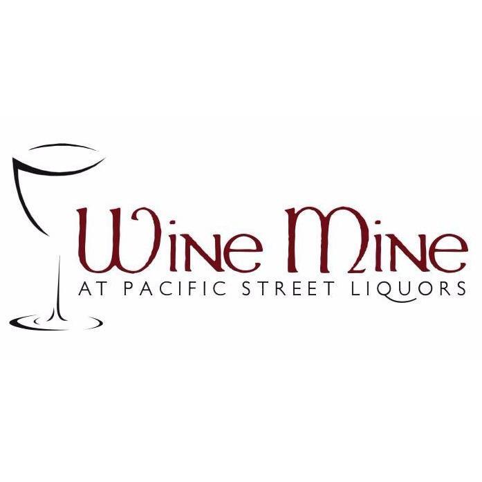 Wine Mine