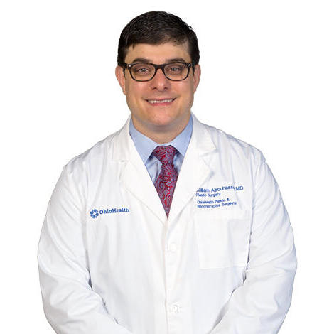 William Abouhassan, MD Plastic Surgery