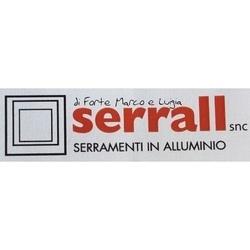 Serral S.n.c. di Forte Marco e Luigia