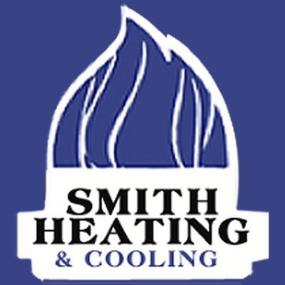 Smith Heating & Cooling Inc