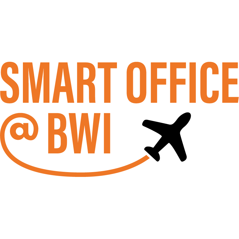 SMART OFFICE @ BWI - Linthicum Heights, MD 21090 - (410)807-9900 | ShowMeLocal.com