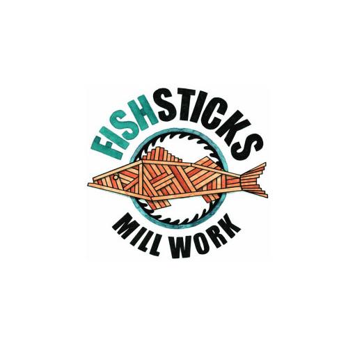 Fishsticks Millwork, LLC