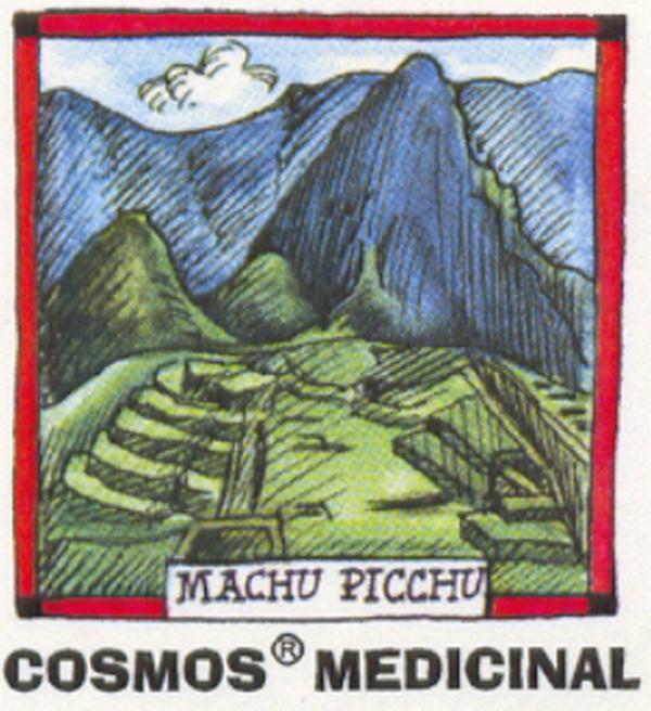 COSMOS s.r.o.
