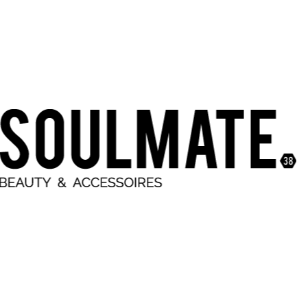 Bild zu Soulmate38 Beauty & Accessoires in Stuttgart