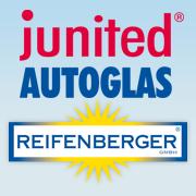 Bild zu Autoglas Reifenberger GmbH in Mainz