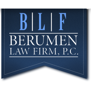 Berumen Law Firm, P.C.