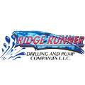 Ridge Runner Drilling & Pump Co.