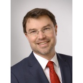 Bild zu Dr. Marcus Pirot in Neuendettelsau