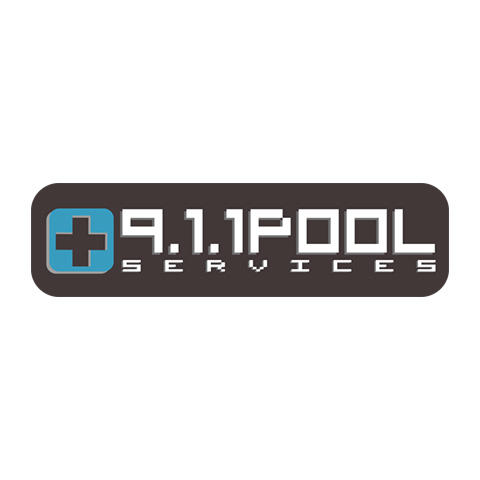 911 Pool Services - Buford, GA 30518 - (678)933-9229 | ShowMeLocal.com