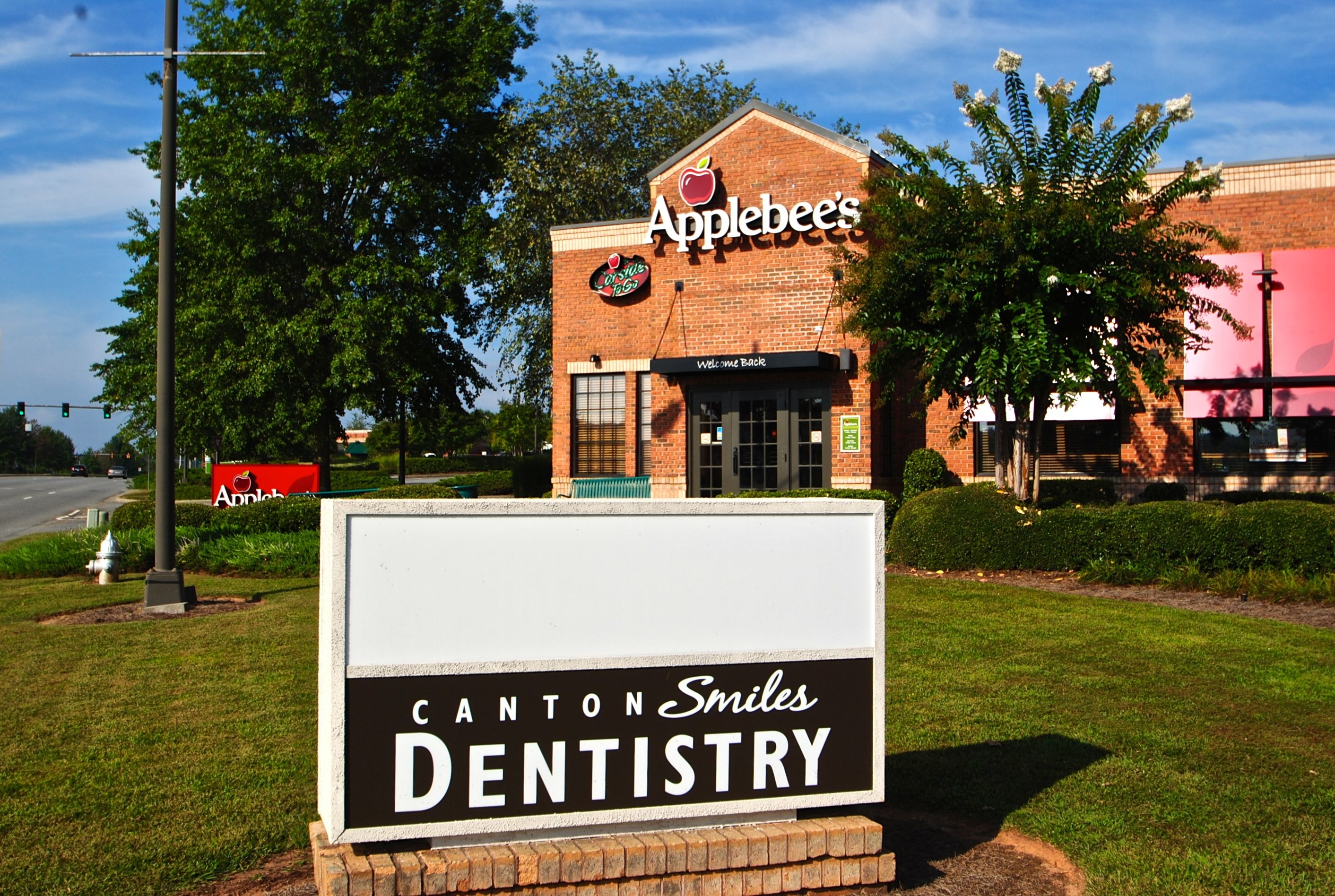 Canton Smiles Dentistry and Orthodontics image 9