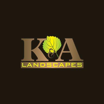 K & A Landscapes & Concrete