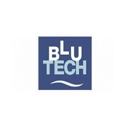 Blu Tech Piscine ed Accessori