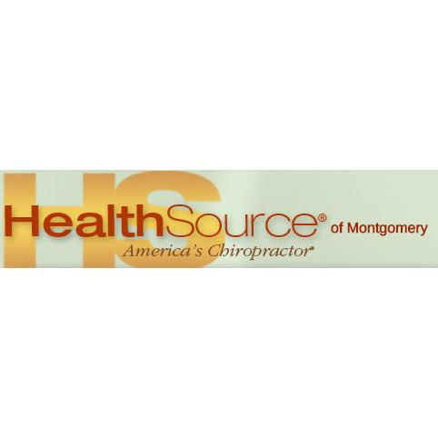 Healthsource of Montgomery Dr. Gary Duermit