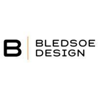Bledsoe Design - Shelby, NC 28150 - (704)477-5581   ShowMeLocal.com