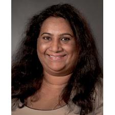 Radha K. Voleti, MD