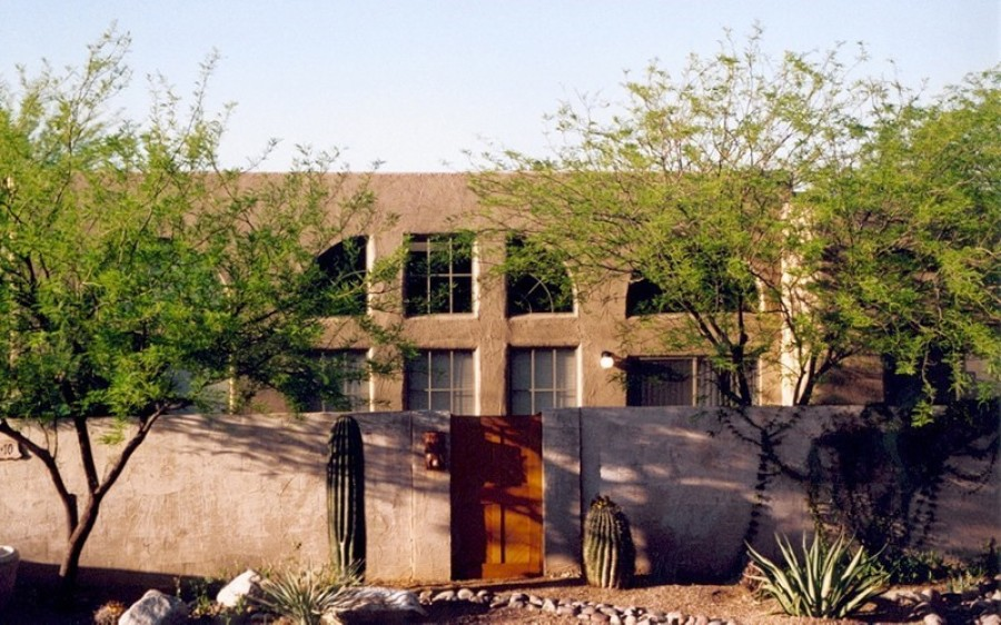 Tucson Rental Homes Apartments