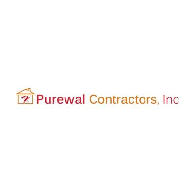 Purewal Contractors Inc - South Richmond Hill, NY - General Contractors