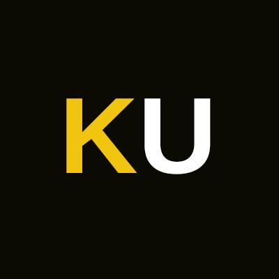 Keilman Upholstery