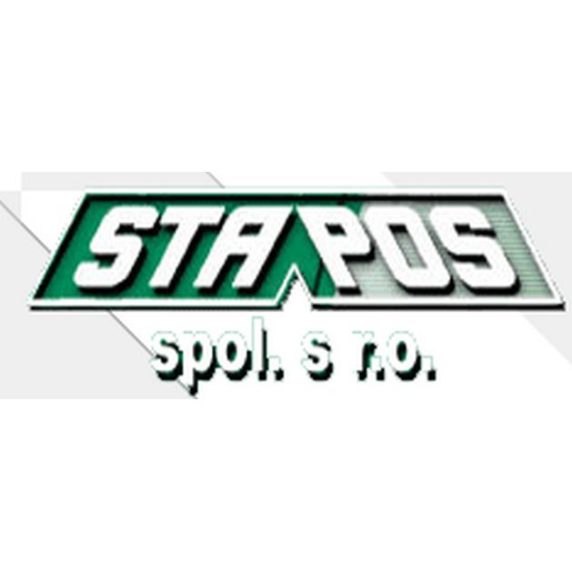 STAPOS, spol. s r.o.
