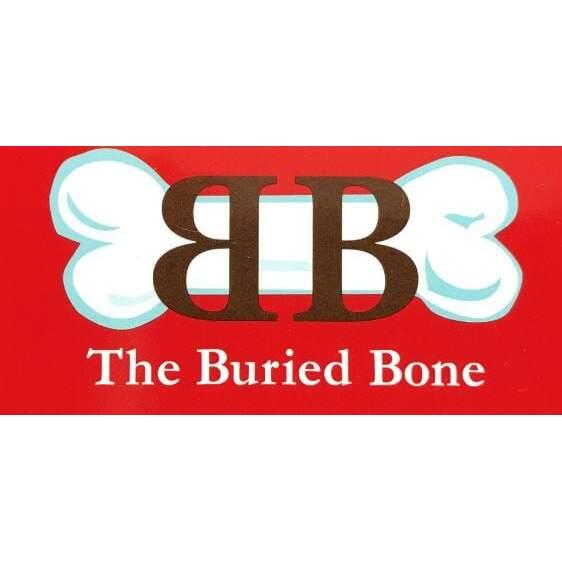 The Buried Bone - Poway, CA 92064 - (858)513-9332   ShowMeLocal.com