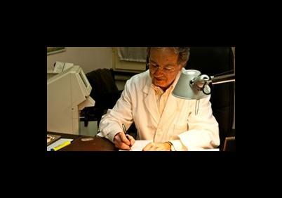 Pieri Dr. Claudio - Oculista