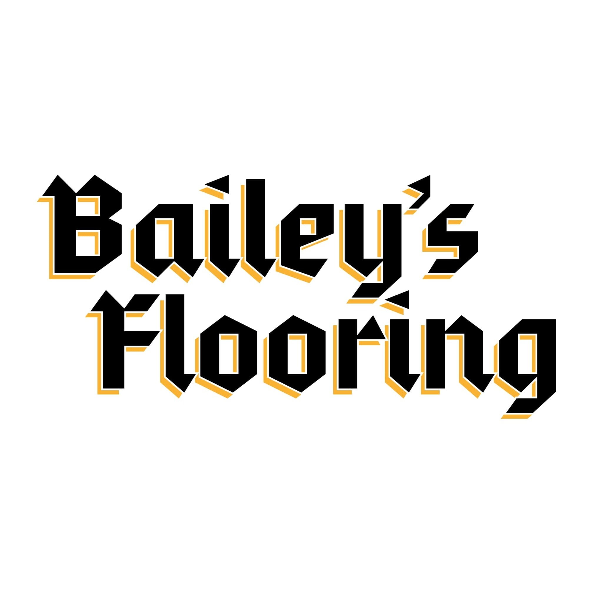 Baileys Flooring - Norwich, Norfolk NR7 8HS - 01603 971639 | ShowMeLocal.com