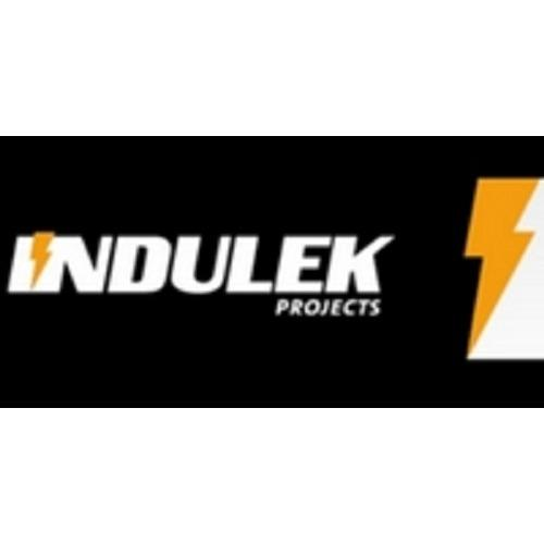 Indulek Projects