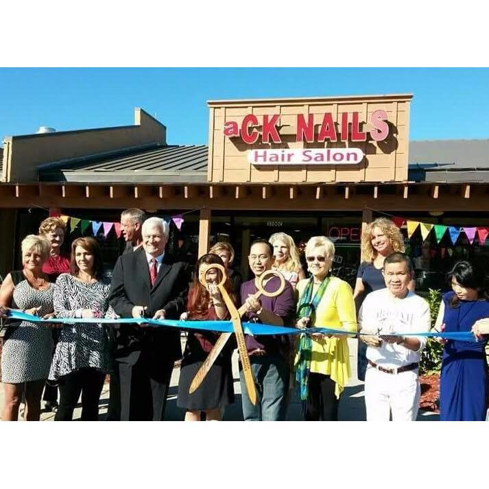 Hair Salons In Myrtle Beach Sc