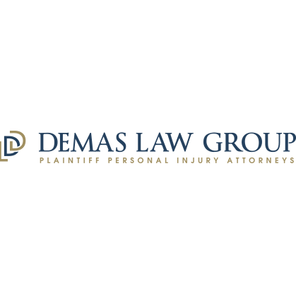 Demas Law Group, P.C.