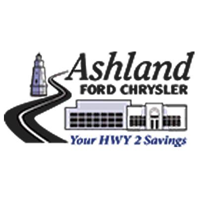 Ashland Ford Chrysler - Ashland, WI - Auto Dealers