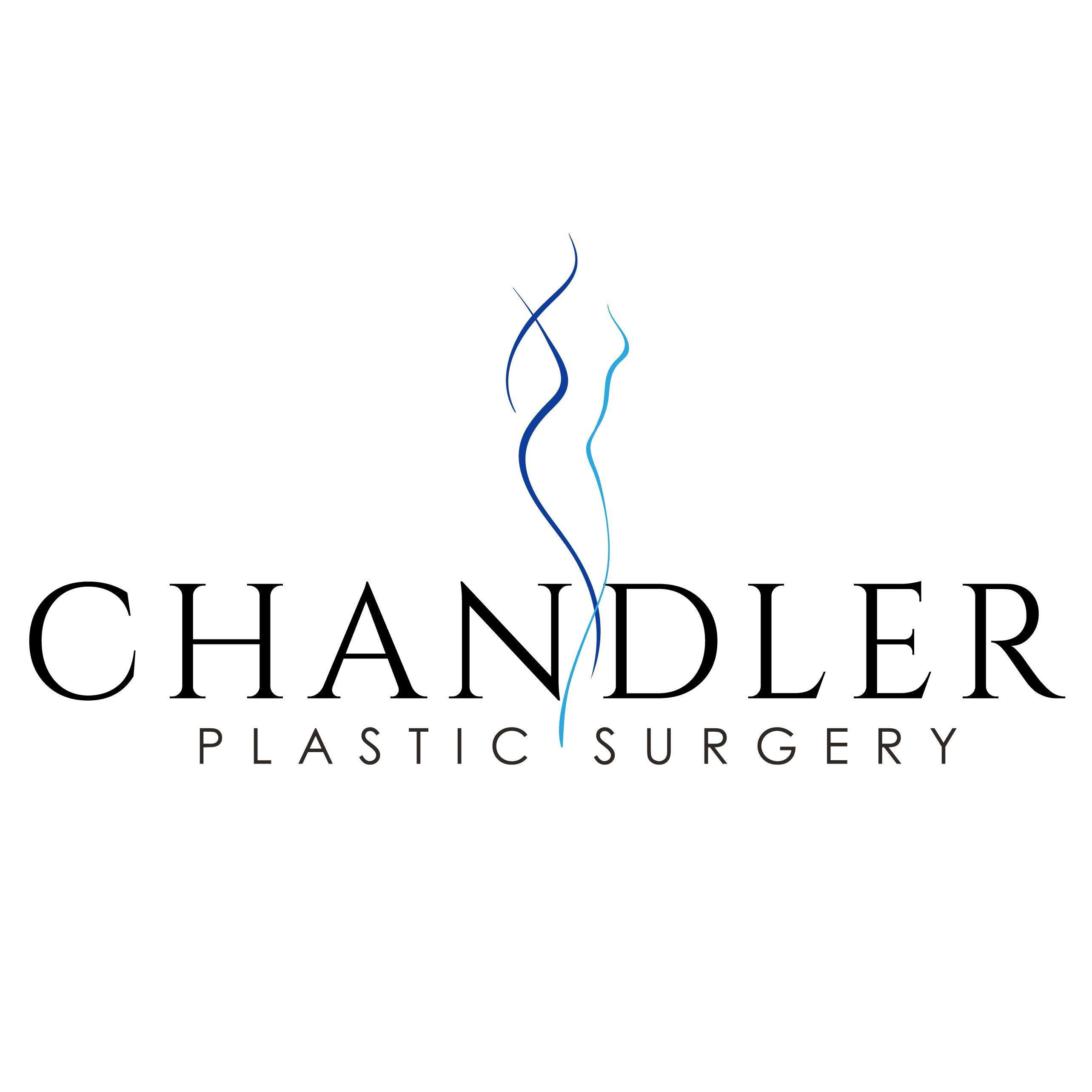 Chandler Plastic Surgery - Darien, CT 06820 - (203)423-3132 | ShowMeLocal.com