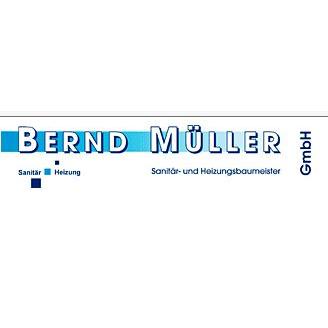 Bild zu Bernd Müller Sanitär & Heizungs GmbH in Sandhausen in Baden