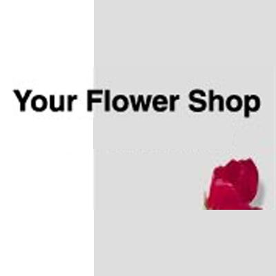 Your Flower Shop - Eaton, OH - Florists