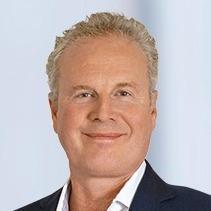 Martin Tkocz