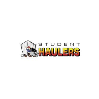 Student Haulers - Portage, MI - Demolition Service