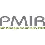 Pain Management and Injury Relief