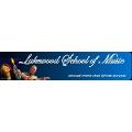 Lakewood School of Music