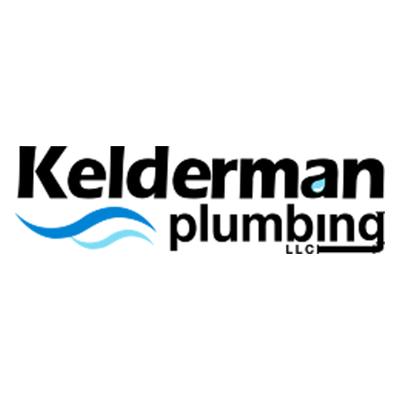 Kelderman Plumbing - Kaukauna, WI 54130 - (920)450-5398 | ShowMeLocal.com