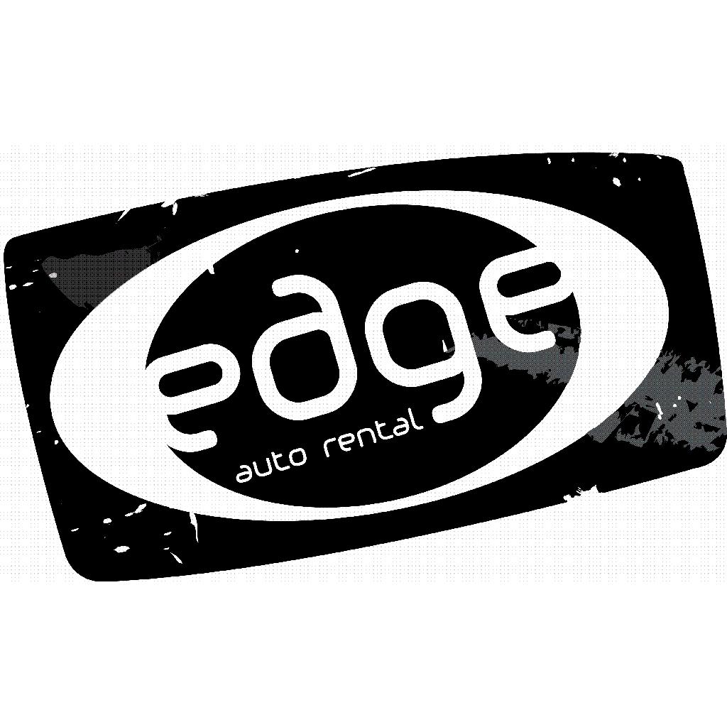 Edge Auto Rental